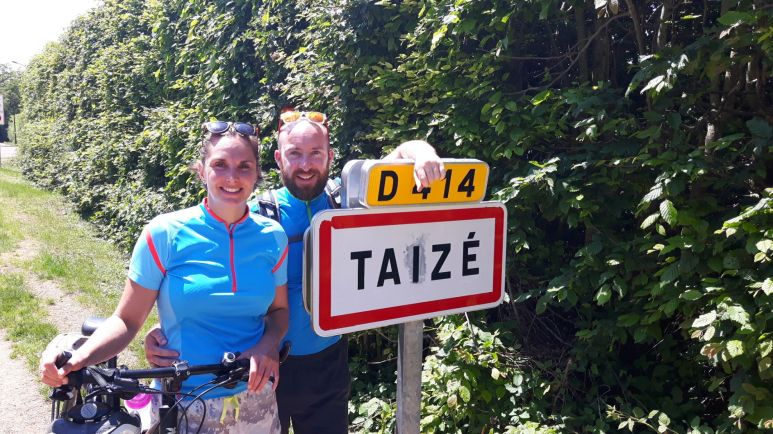 Taize13