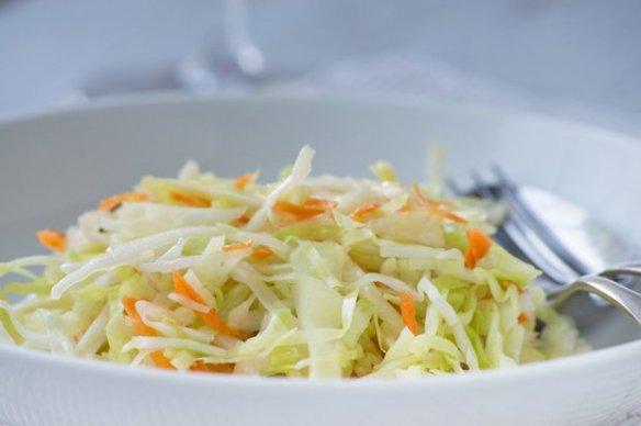 krautsalat-mit-karotten